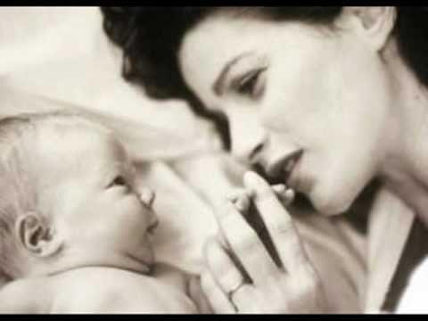 Laura Pausini - Mi dispiace