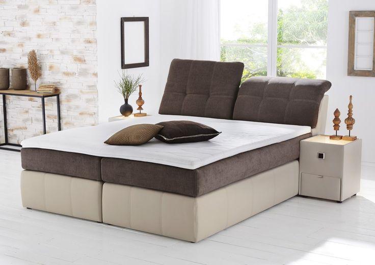 27 besten schlafzimmer bilder auf pinterest doppelbett wohnen und deutschland. Black Bedroom Furniture Sets. Home Design Ideas