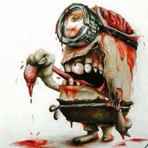 Zombie                                                                                                                                                                                 More