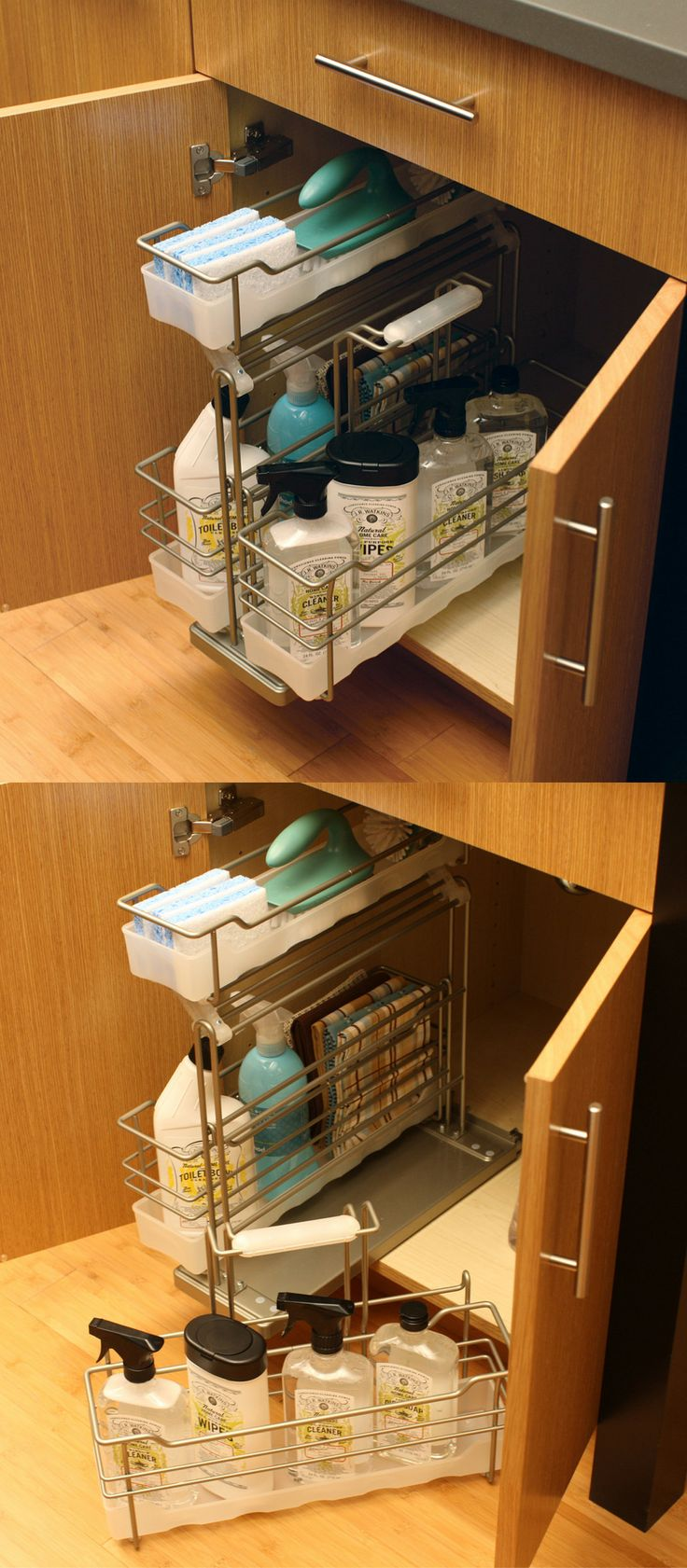 15 best portero images on pinterest organize cleaning supplies