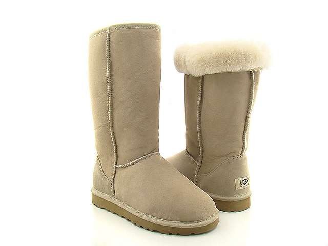 $80 ugg boots