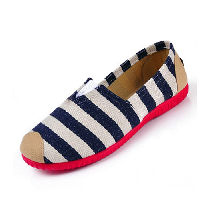 ==> consumer reviewsNew Four Seasons Women Flats Shoes Women Canvas Shoes Woman Loafers Comfortable Slip On Summer Lazy Shoes Zapatos Mujer WSH488New Four Seasons Women Flats Shoes Women Canvas Shoes Woman Loafers Comfortable Slip On Summer Lazy Shoes Zapatos Mujer WSH488best recommended for you.Sho...Cleck Hot Deals >>> http://id328605941.cloudns.hopto.me/32675332062.html images