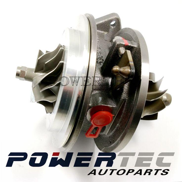 K04 53049880054 059145715F 059145702M 059145702L Turbo Charger Core Cartridge CHRA For Audi A4 3.0 TDI (B7) 204 HP ADB BKN