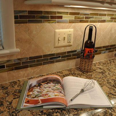 of glass tile backsplashes 29 292 stained glass tile backsplash