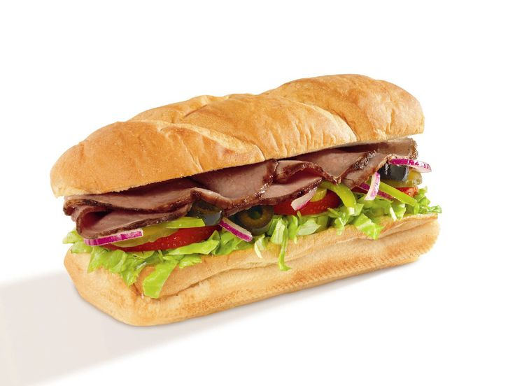Image from http://www.dineoncampus.com/tools/contentImages/image/sub%20sandwich.jpg.