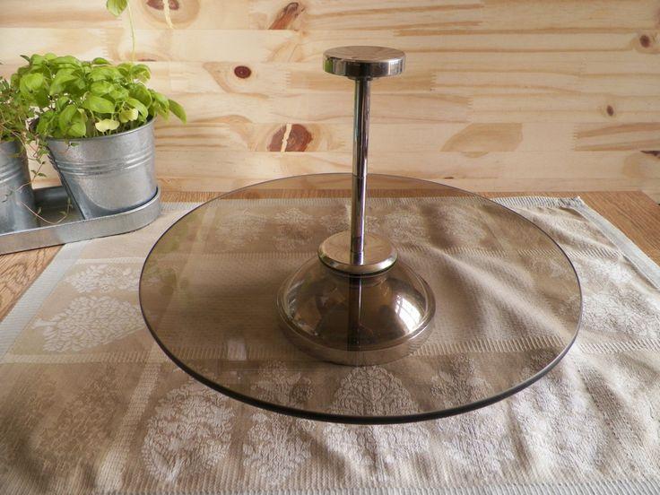 les 25 meilleures id es de la cat gorie pr sentoirs g teaux sur pinterest decor de supports. Black Bedroom Furniture Sets. Home Design Ideas