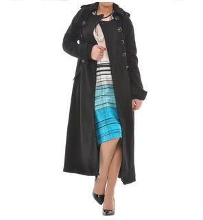 Moda miniPRIX – tendinte toamna-iarna 2014