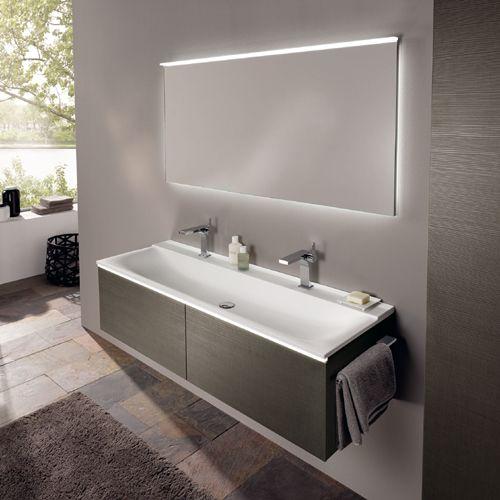 kuhles trockenbau badezimmer inspiration abbild und ecafdaaeedee