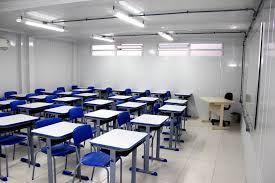 ergonomia nas salas de aula - Pesquisa Google