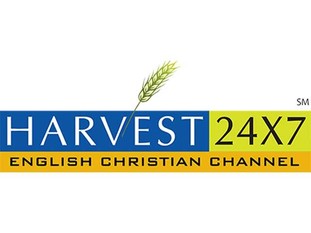 Watch Harvest English Live Stream India Tv Online Right Now