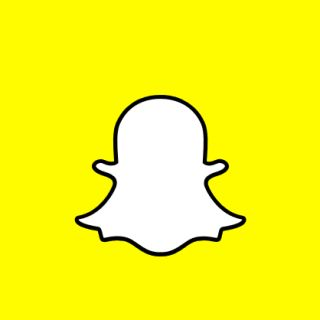 Create a Snapchat account and have guests friend it and send it Snaps of the wedding throughout it! Then you can watch it through their eyes that night!