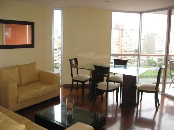 Alquiler de departamentos en lima, alquiler de departamentos en miraflores peru, por dias semanas, frente al mar #find #rentals http://apartment.remmont.com/alquiler-de-departamentos-en-lima-alquiler-de-departamentos-en-miraflores-peru-por-dias-semanas-frente-al-mar-find-rentals/  #apartamentos para rentar # NUESTROS DATOS PARA CONTACTARNOS alquiler apartamentos Departamentos Miraflores, Lima Peru. con todos los servicios que se imagina y a precios considerables, Mucho mejor que estar en un…