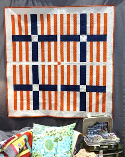 you + me by Heather Jones, published in GenerationQ magazine: Crosses Quilts, Quilts Inspiration, Modern Quilti, Olli, Quilts Kits, Quilts Ideas, Olives, Boys Quilts, Modern Quilts