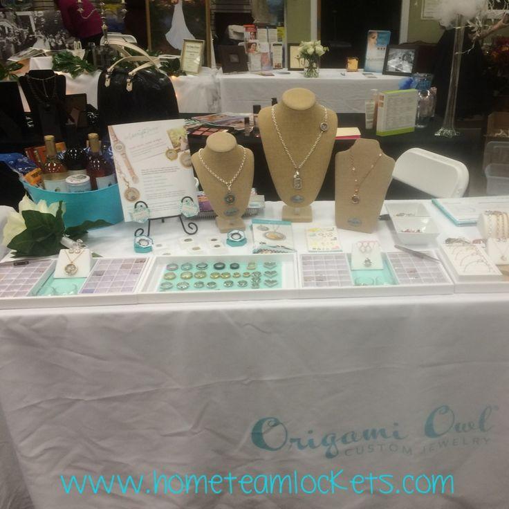 39 best images about vendor event on pinterest crafts for Vendor craft shows near me