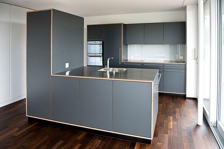 21 besten tische bilder auf pinterest edelstahl eiche und k chenregal. Black Bedroom Furniture Sets. Home Design Ideas