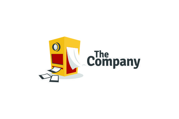 Photo Booth Logo Photo Booth Logo Photo