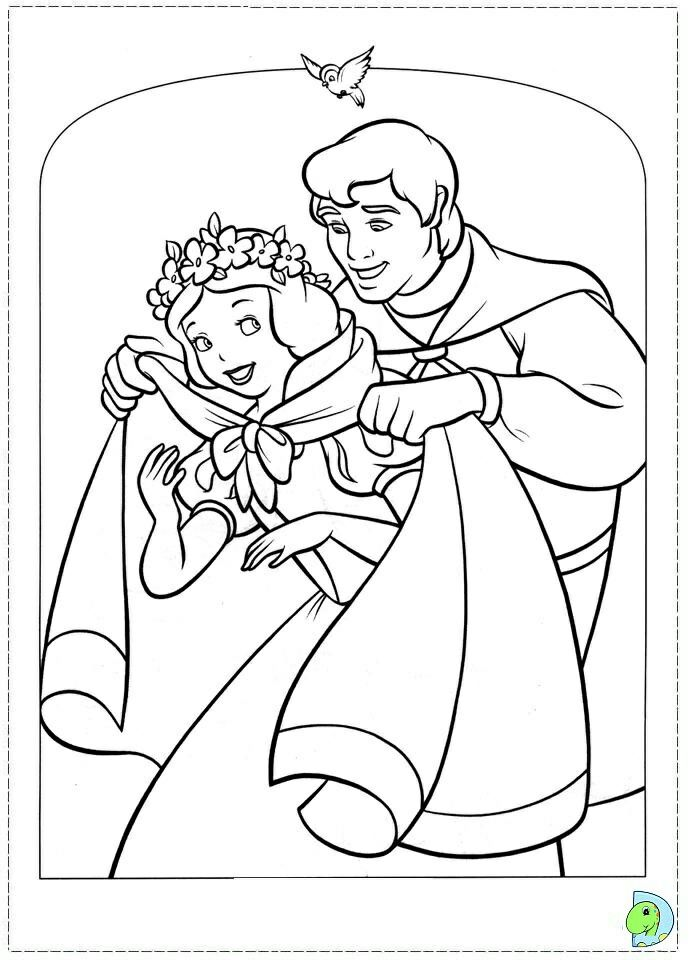807 Best Images About Coloring Pages And Things To Do If