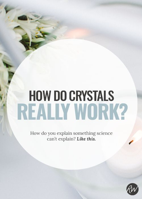 Did you know that the varying shapes of crystals actually have different  characteristics? Along with the properties a stone has, its shape and  formation brings additional benefits. You may have been drawn to a  beautiful celestite cluster you saw in a display window, or a tiny satchel  full of