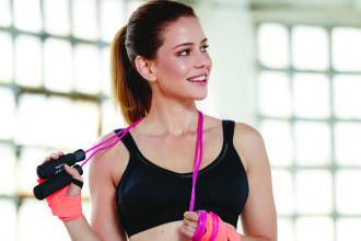 leandra-leal-look-fitness