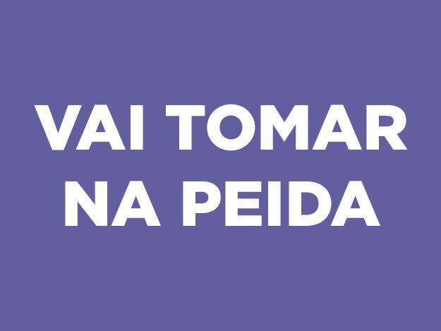 21 expressões brasileiras que merecem ser tombadas como patrimônio histórico