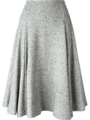 Designer Skirts 2014/15 - Farfetch