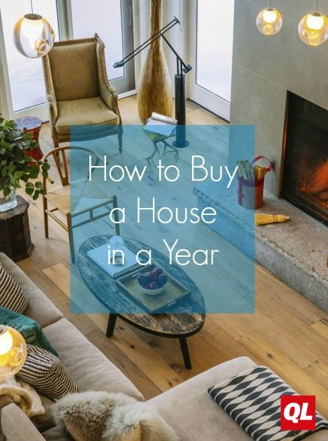 As the economy continues to improve, more and more Americans are considering homeownership this year. But between getting your finances in order and saving for a down payment, purchasing a home can be quite the financial challenge. Let's look at seven steps you can take to make your dream of owning home sweet home a reality this year.
