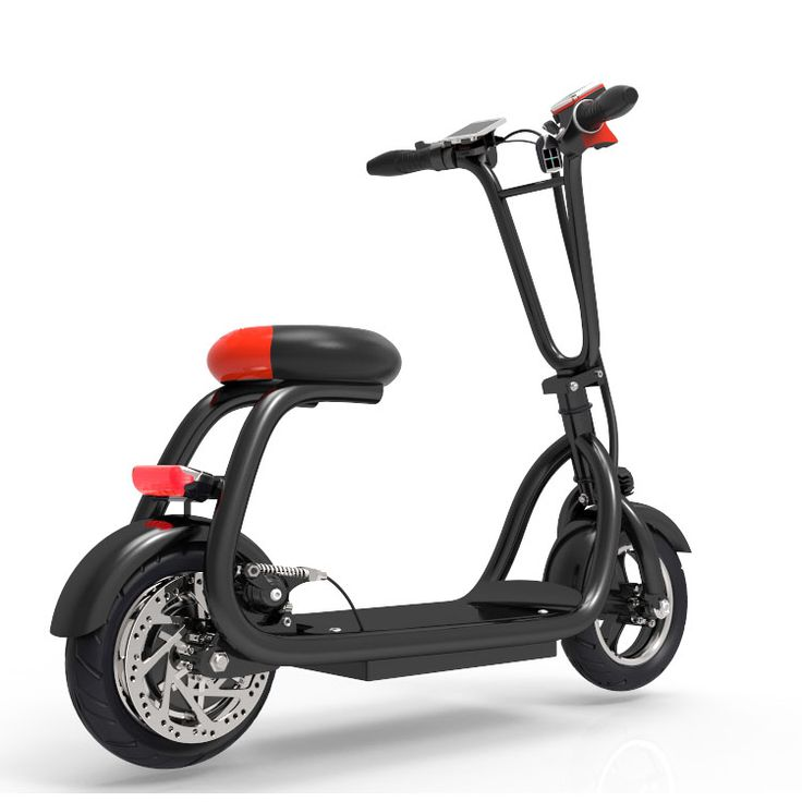 commuter motorized electric bicycles and e bike for sale