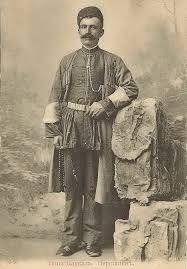 азербайджан национальные костюмы мужчины XIX старые фото - Поиск в Google