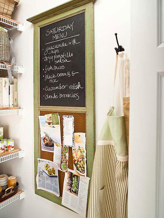 Smart Kitchen Ideas: 17 Best Ideas About Smart Kitchen On Pinterest