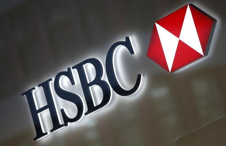 HSBC has agreed to pay a $470 million settlement to the US government and states related to dubious mortgage lending and foreclosure