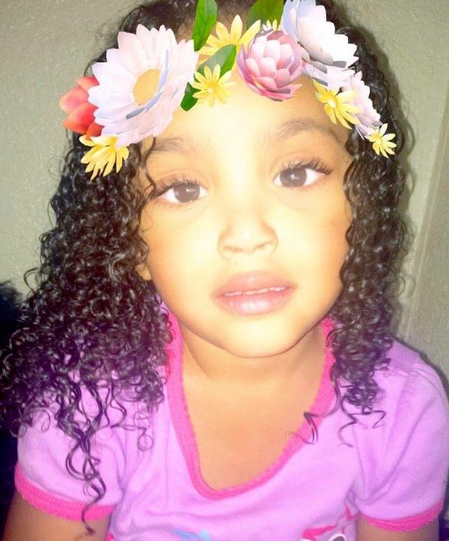 Beauty 🌸 | Toddler hairstyles boy, Beautiful babies, Boy ...
