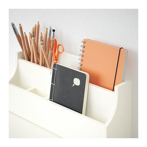 Eckschreibtisch ikea  Pinterest'teki 25'den fazla en iyi Ikea schreibtischplatte fikri ...