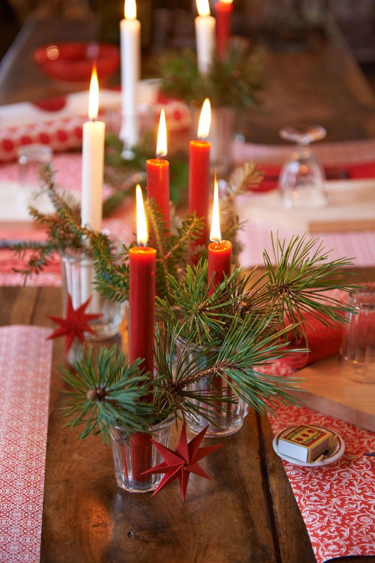 1348 best Christmas Traditions images on Pinterest  Christmas
