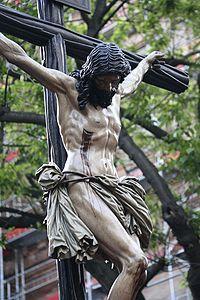 Magis Radio: Las imágenes de Semana Santa en Sevilla, con el pr...