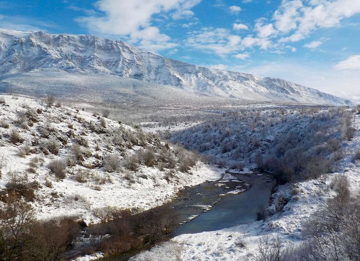 113 best Winter Wonderland with Wikipedia images on ...