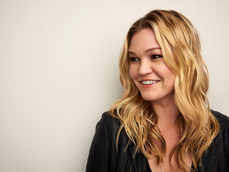Julia Stiles Reveals She's 'Really Slow' on Wedding Planning with Fiancé Preston J. Cook http://www.people.com/article/julia-stiles-slow-wedding-planning-fiance-preston-j-cook