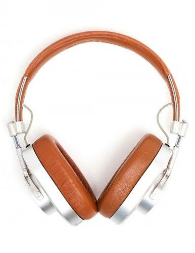 Master & Dynamic MH40 Headphones
