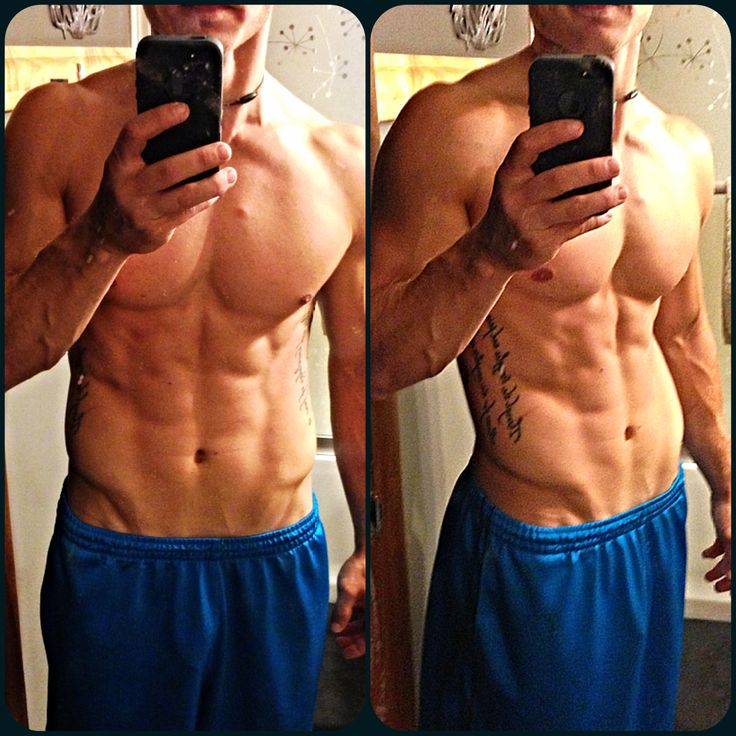 356 best images about Hot bodybuilders!!! on Pinterest