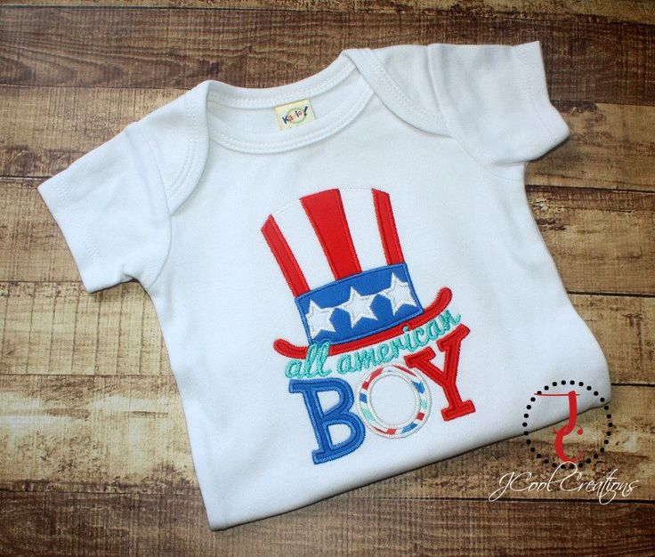 Boys Patriotic Shirt - Patriotic Clothing, Boys Patriotic Outfit, 4th of July, Military Baby, Military Homecoming, Deployment Homecoming by jcoolcreations on Etsy https://www.etsy.com/listing/230743690/boys-patriotic-shirt-patriotic-clothing