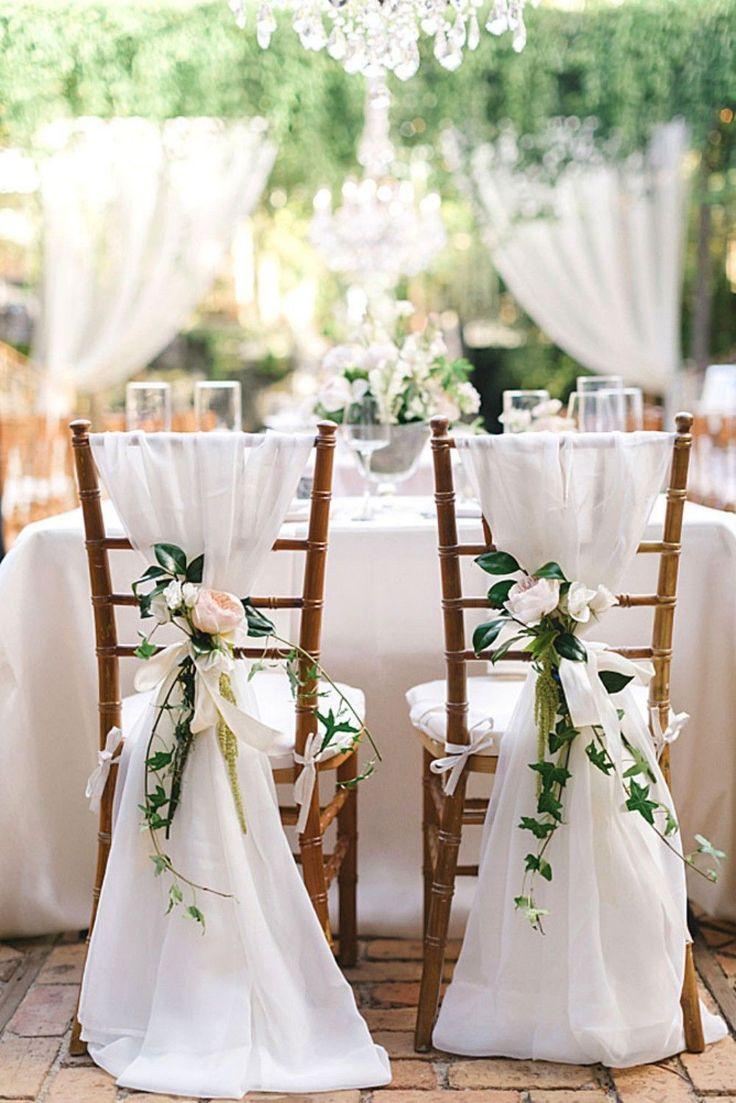 Wedding decorations in nigeria november 2018  best Reception Decor images on Pinterest  Wedding ideas