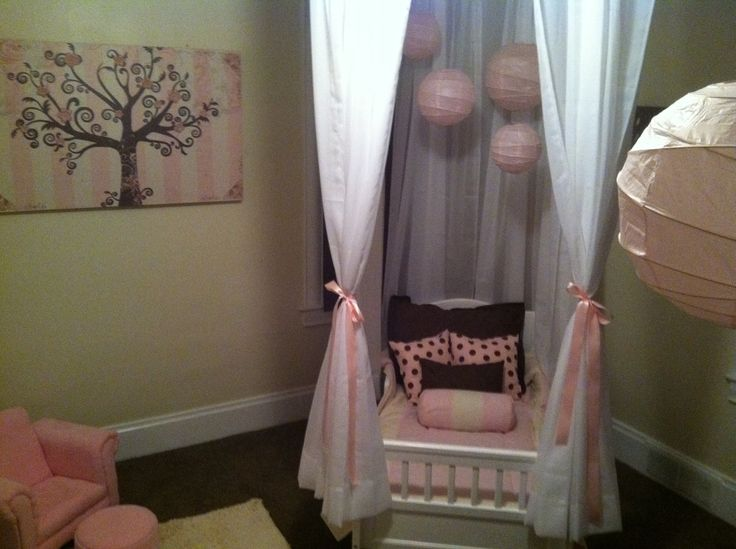 Brand new 92 best Canopy images on Pinterest | Homes, Bed canopies and Bed  FD88