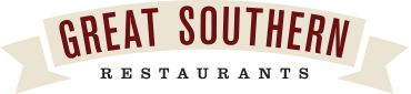 Great Southern Restaurants recipe for Nassau grits