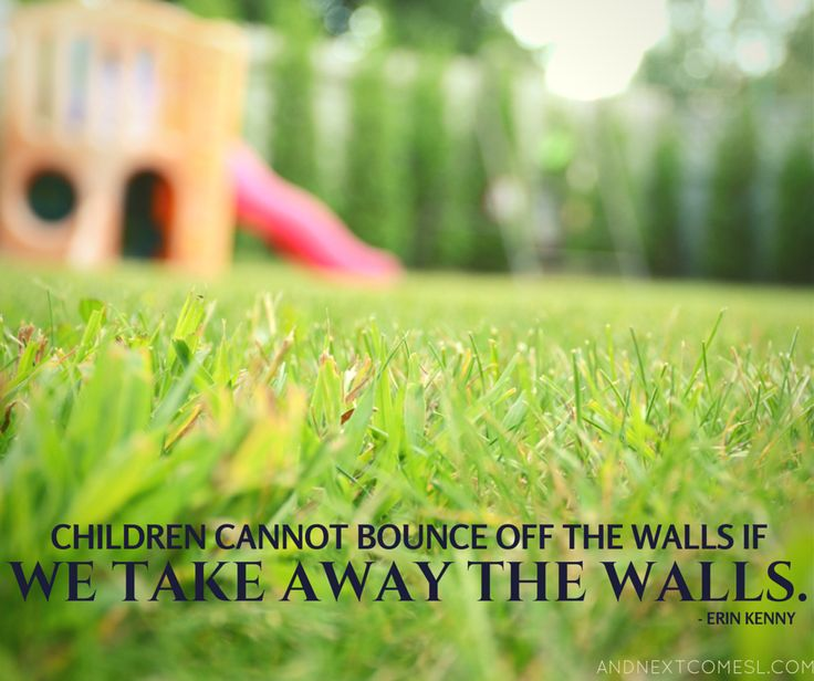 Inspirational Quotes About Play: 234 Best Quotes We Love! (Reggio Inspired) Images On Pinterest