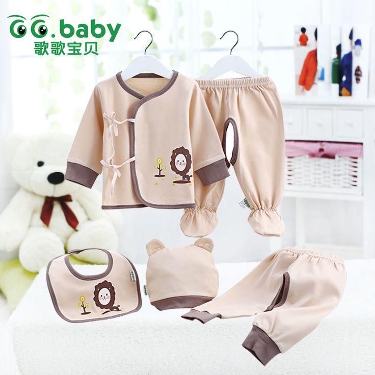 die besten 25 neugeborenen baby kleidung ideen auf pinterest kleidung neugeborene jungs. Black Bedroom Furniture Sets. Home Design Ideas