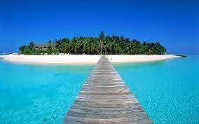 I wanna go here later