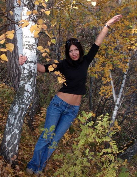 Women dating men in yokohama 40 to 45 years old