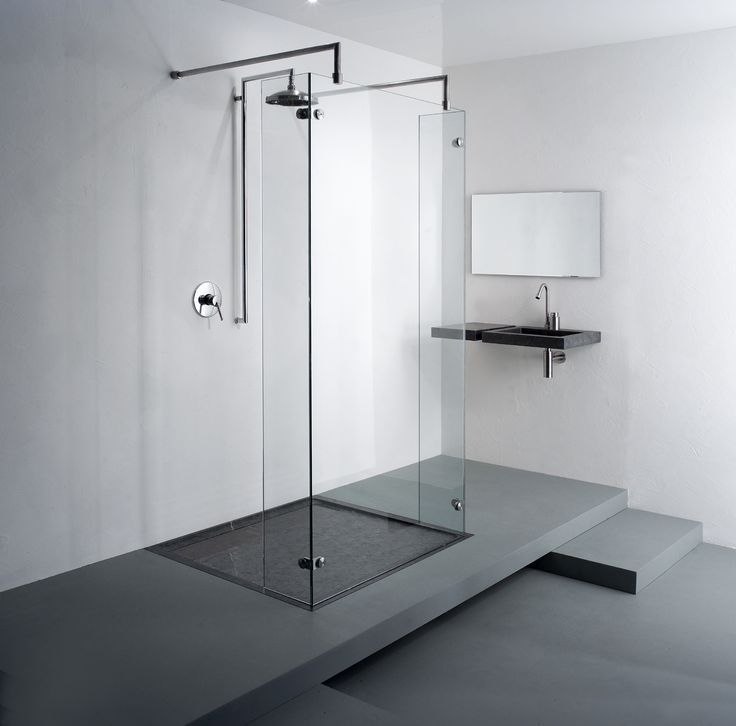 25 beste idee n over badkamer tegels ontwerpen op pinterest douche ontwerpen visgraat en - Keuken faience metro ...
