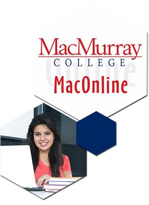Free Resume Intro To MacOnline Education: As A MacOnline Student, The Flexibility And  Convenience May Be