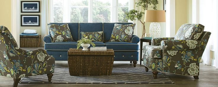 17 best England furniture images on Pinterest