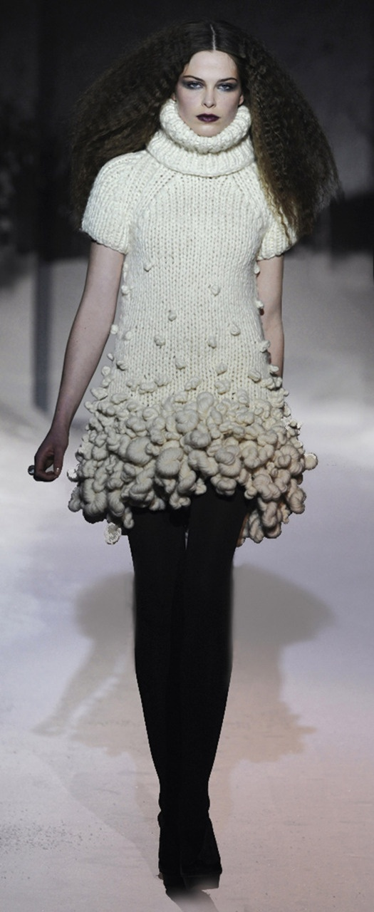Knitting Wearable Art : Images about wearable art on pinterest